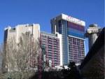 Atlantis Hotel and Casino, Reno, Nevada   Flickr – PhotoSharing!