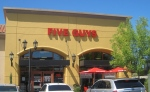 My pic of Five Guys restaurant in Roseville, CA