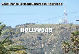 Close to the Hollywood Sign | Flickr - Photo Sharing!