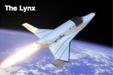 Pinterest _ Search results for xcor aerospace