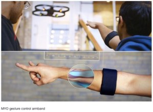 Pinterest _ Search results for MYO gesture